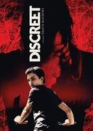 Discreto (Discreet)