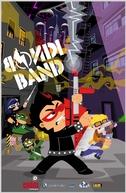 Bondi Band (Bondi Band)
