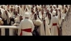 IO SONO CON TE un film di Guido Chiesa trailer cinema