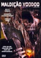 Maldição Voodoo (Blood Relic)