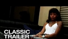 Method Man Presents: The Strip Game (2005) Official Trailer # 1 - Method Man HD