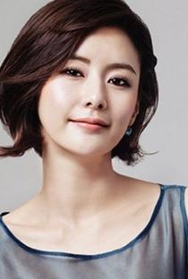 Choi Jung Yoon - Poster / Capa / Cartaz - Oficial 3