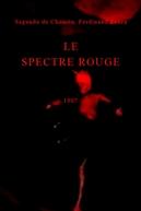 O Fantasma Vermelho (Le spectre rouge)