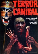 Cannibal Terror (Terreur Cannibale)
