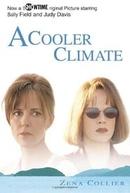 Dias Melhores Virão (A Cooler Climate)