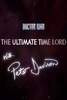 Doctor Who: The Ultimate Time Lord
