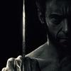 Wolverine 3 já começou a ser filmado e tem classificação confirmada