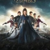 "Crítica: Orgulho e Preconceito e Zumbis (""Pride and Prejudice and Zombies"") 