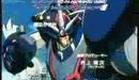 Shin Getter Robot Vs Neo Getter Robot OP