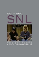 Saturday Night Live (17ª Temporada) (Saturday Night Live (Season 17))