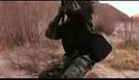"""REPTISAURUS"" TRAILER!!! - CHRIS RAY - FRED OLEN RAY"
