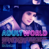 "Crítica: Vida de Adulto (""Adult World"") 