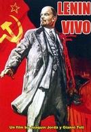 Lenin Vivo (Lenin Vivo)