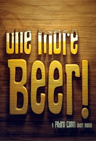 One More Beer - Poster / Capa / Cartaz - Oficial 1