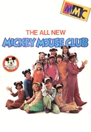 Clube do Mickey (The All New Mickey Mouse Club)