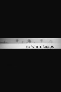 A Fita Branca - Poster / Capa / Cartaz - Oficial 4