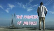 O pintor de Jalouzi - Poster / Capa / Cartaz - Oficial 1