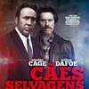 "Crítica: Cães Selvagens (""Dog Eat Dog"") 