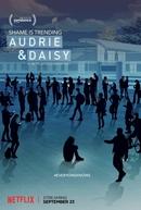 Audrie & Daisy