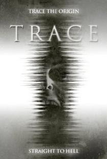 Trace - Poster / Capa / Cartaz - Oficial 1