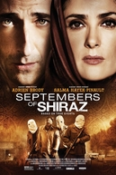 Setembro em Shiraz (Septembers of Shiraz)
