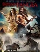 500,000 BC: Braann of Pangea (500,000 BC: Braann of Pangea)