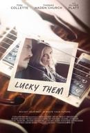 Buscando um Velho Amor (Lucky Them)