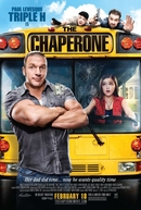The Chaperone (The Chaperone)