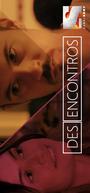 (Des)Encontros (1ª Temporada) ((Des)Encontros (1ª Temporada))