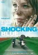 Shocking Blue  (Shocking Blue )