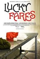 Lucky Fares (Lucky Fares)
