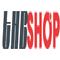 ThbShop