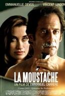 Amor Suspeito (La Moustache)