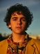 Jack Dylan Grazer
