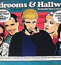 Bedrooms & Hallways - Poster / Capa / Cartaz - Oficial 2