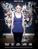 Anorexia - A Ilusão da Beleza (Thinspiration)