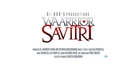 Warrior Savitri (Warrior Savitri)