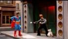 Robot Chicken DC Comics Special Trailer