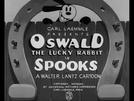 Spooks (Spooks)