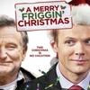 "Crítica: Maldito Feliz Natal (""A Merry Friggin' Christmas"") | CineCríticas"