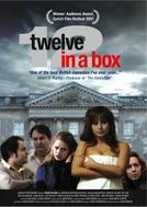 12 em Uma Caixa