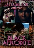 Black Aphrodite (Mavri Afroditi)