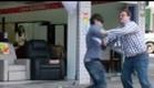 Trailer MÃOS DADAS - Histórias Curtas 2010