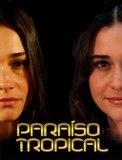 Paraíso Tropical - Poster / Capa / Cartaz - Oficial 4