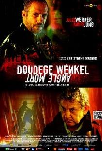 Doudege Wénkel - Poster / Capa / Cartaz - Oficial 1
