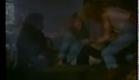 Satisfaction 1988   Trailer