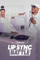 Lip Sync Battle (5ª Temporada) (Lip Sync Battle (Season 5))