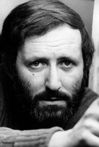 Michel Drach