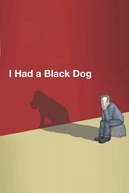 Eu Tinha Um Cachorro Preto
