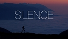 Arc'teryx - Silence